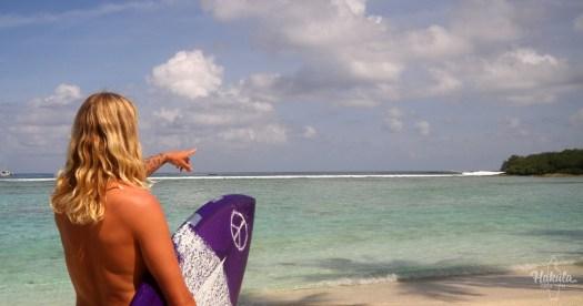 Hakula surf 41 spot-check.jpg