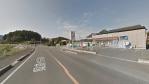 田尻の大貫SS(石沢商店)は家族運営のカントリーなガソリンスタンド