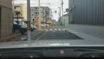 【車載動画】新寺小路→二軒茶屋→連坊→仙台一高→八軒中→河原町