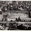 榴岡小学校(昭和45年前後?)