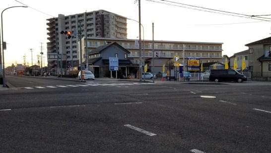 ザ・パーク 南仙台駅前第2_w1280_20200119_070936