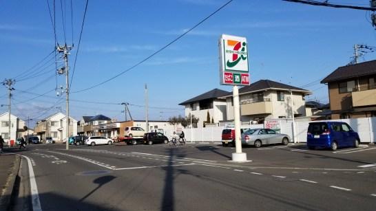 セブンイレブン仙台南病院前店_20200215_083636