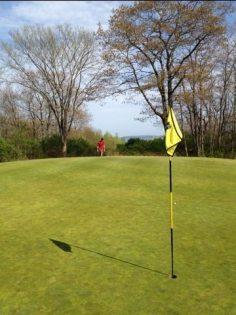 Rockland Golf Club