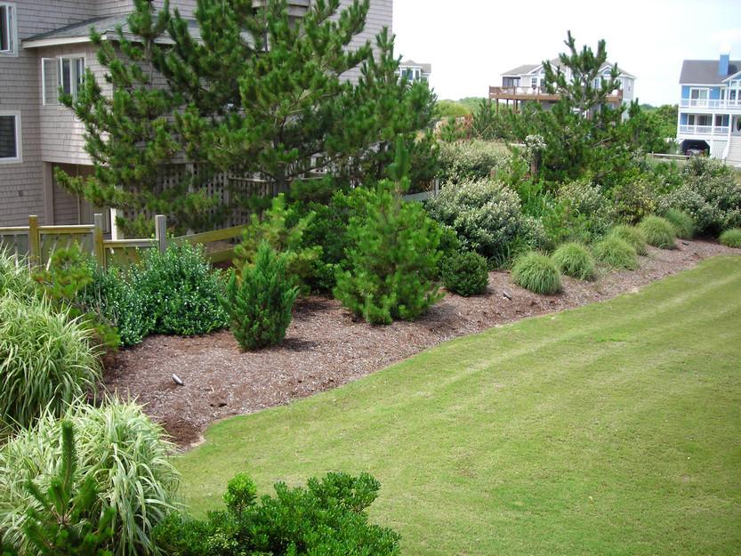 corolla-landscaping-design-3