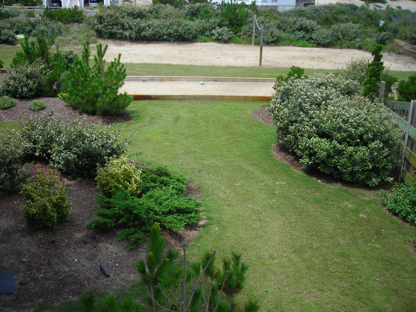 corolla-landscaping-design-6