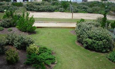 landscaping-corolla-lawn