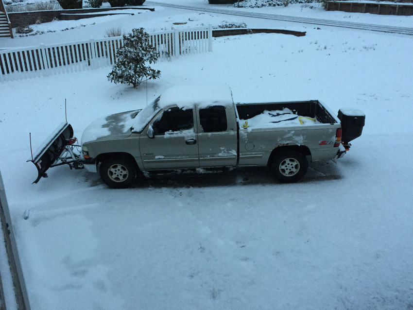 Snow-Removal-Outer-Banks-Seasons4Landscaping-sml