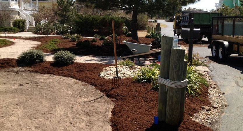 landscape-renovation-outer-banks