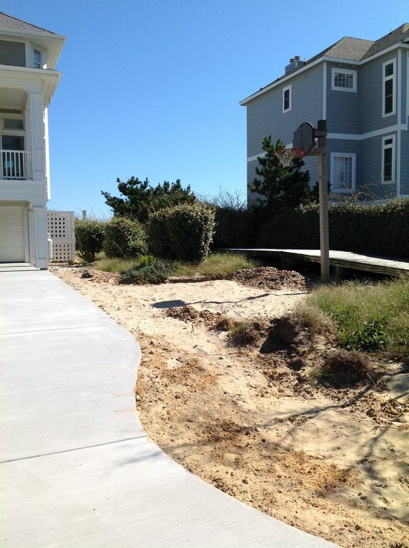 PineIsland-landscaping-redesign-4