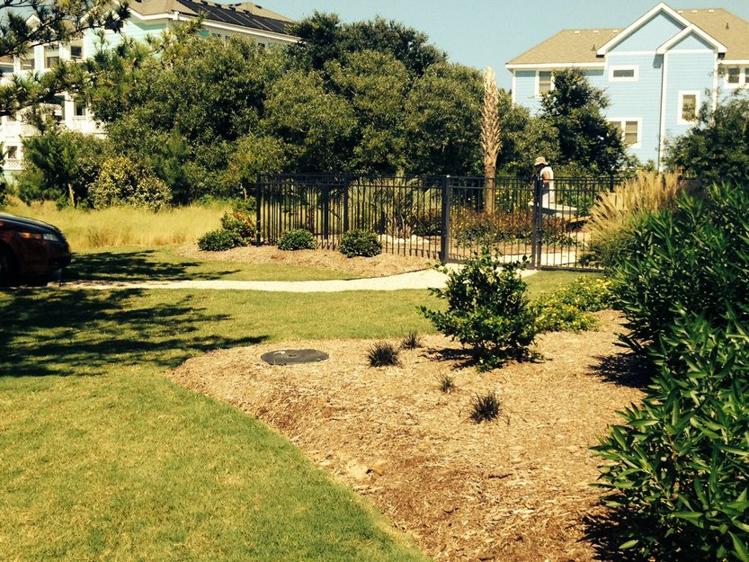 corolla-landscaping-after-5