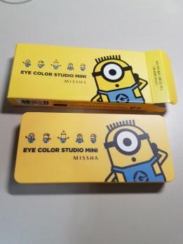 missha-x-minions-eyeshadow-1