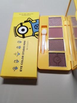 missha-x-minions-eyeshadow-1_2