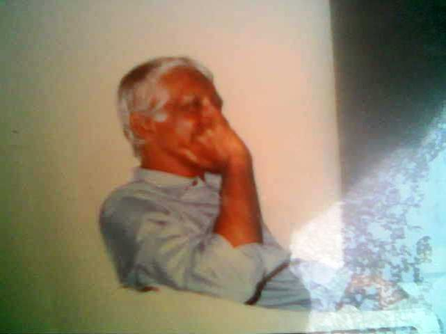S.E.A.Mohamed Ali