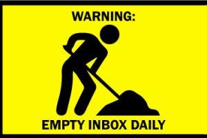 Empty-Inbox-Lg