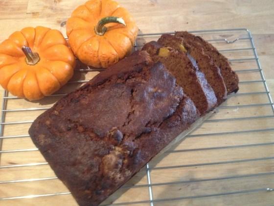 "<img src=""pumpkin-bread.jpg"" alt=""Pumpkin Bread"" />"