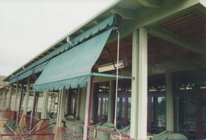 4-Combination-Awnings