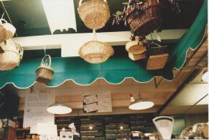 Baskets-Interior-Interest