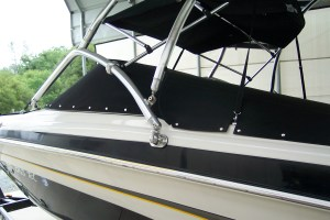 Black-snap-cover-n-bimini2