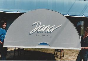 Dana-By-The-Sea