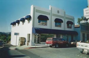 Historic-Re-model-San-Andreas
