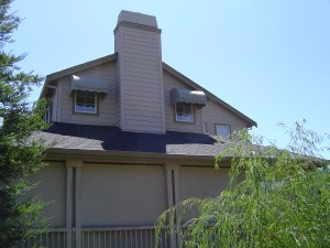 Rollershades-Fixed-Awnings