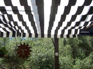 Wood-Arbor-Suspension-Awning-3