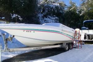boat-cover-in-snow-1