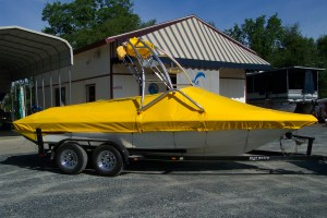 yellow-wakeboard-31