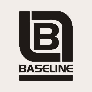Image result for Baseline