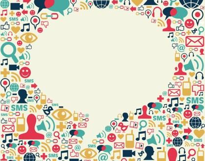 Uber y la democracia de las redes sociales