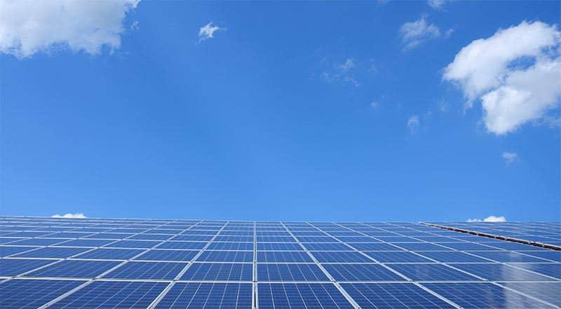 ¿Es rentable la energía solar?