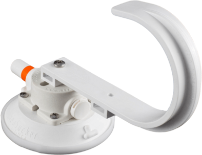 SeaSucker Utility Hook