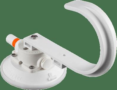 SeaSucker Utility Hook