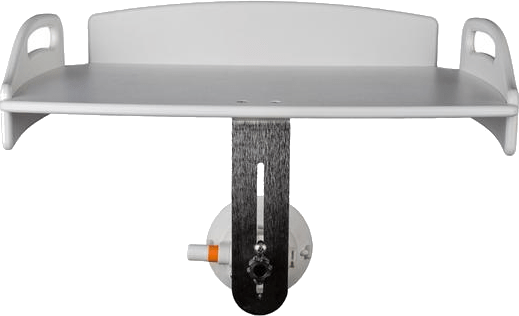 SeaSucker Medium Bait Board Vertical Mount