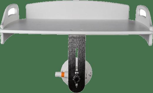 SeaSucker Medium Bait Board Vertical Mount
