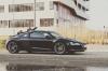 Audi R8 Ski Rack - the SeaSucker Ski & Snowboard Rack