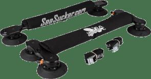 SeaSucker Board Rack Product Photo