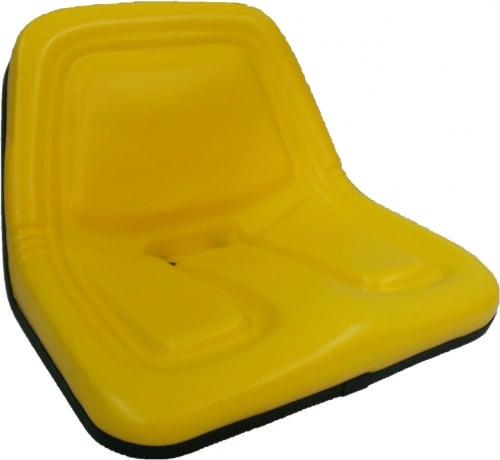 Replacement John Deere Lx277 Seats