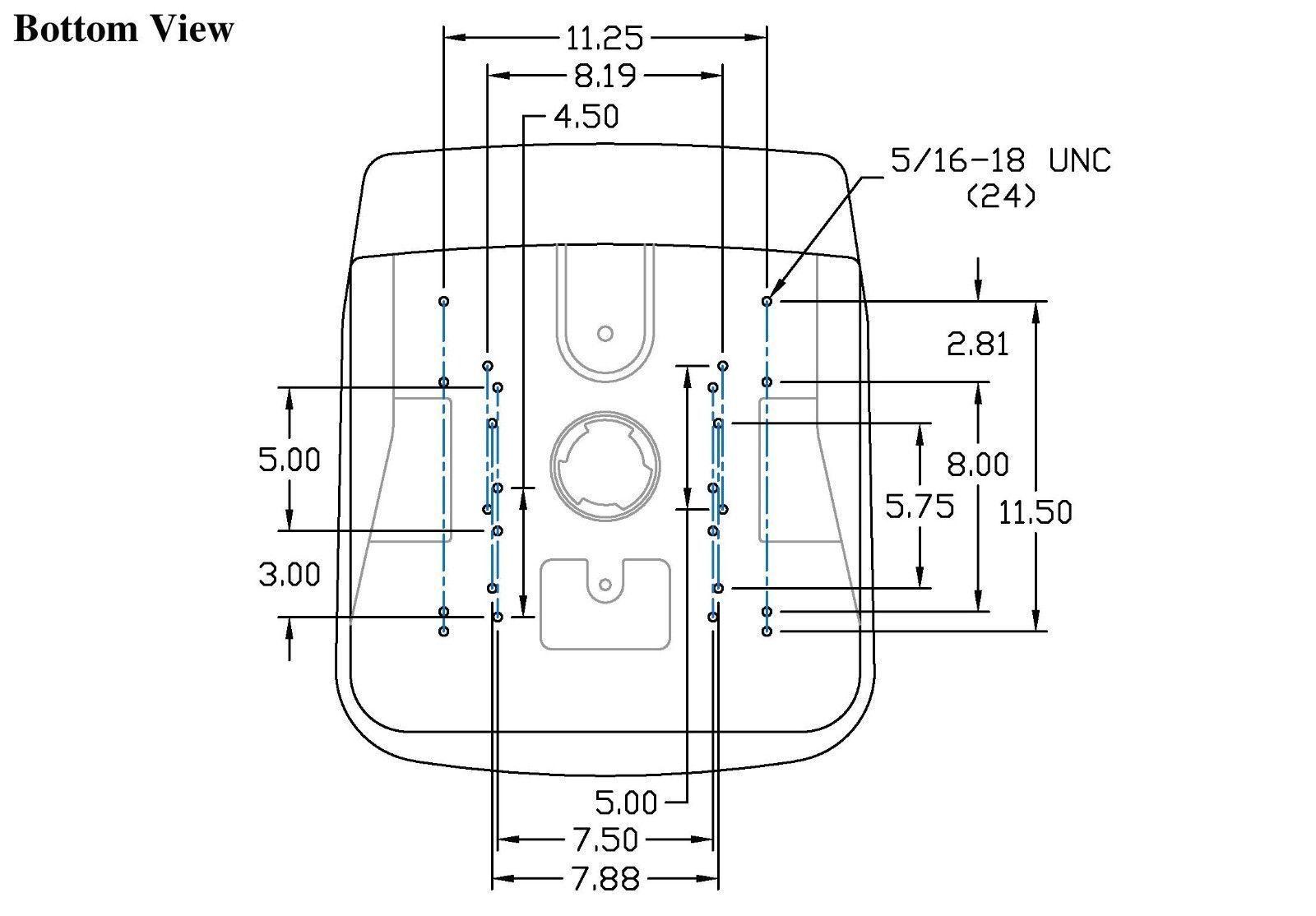 Wiring Diagram For A John Deere Gator