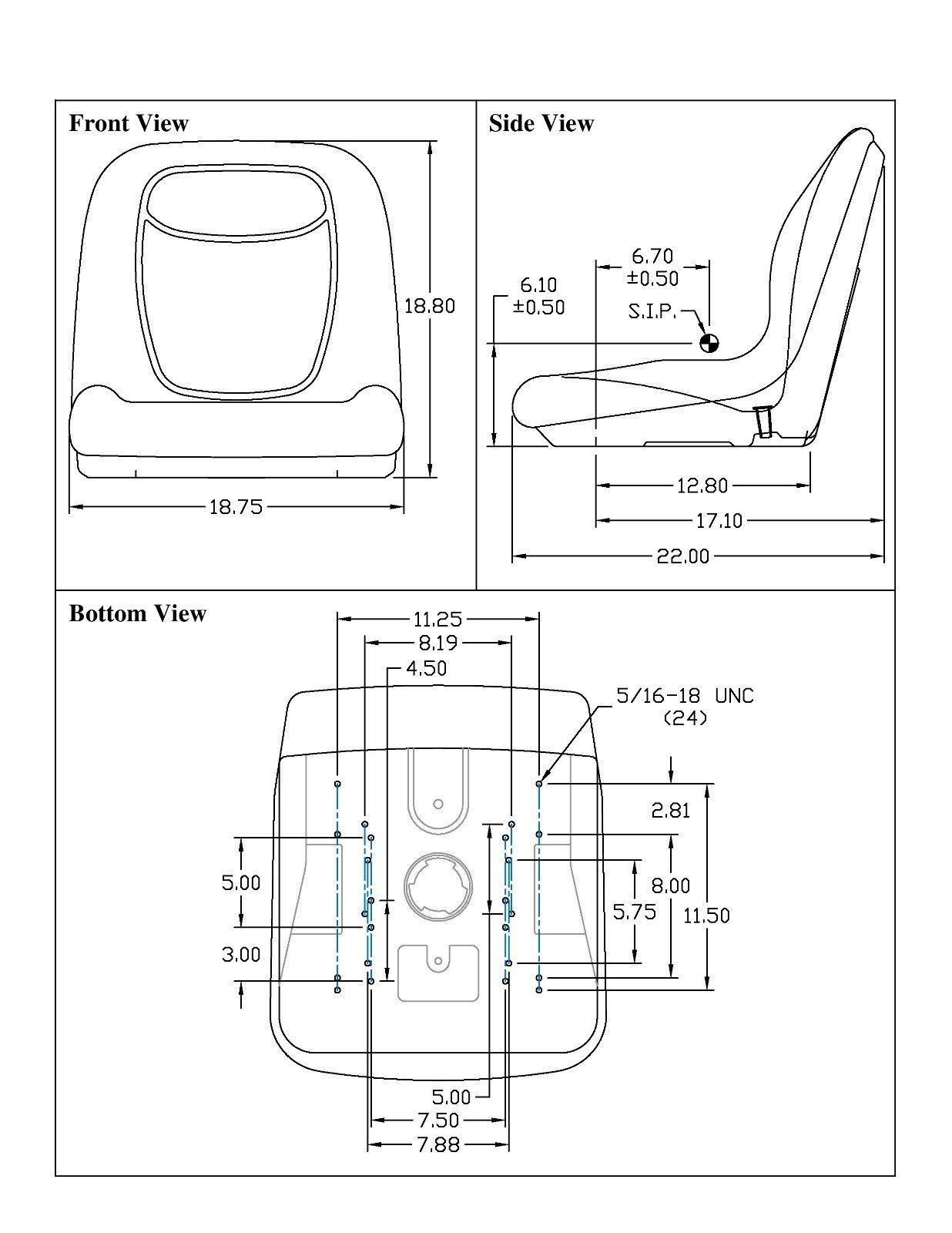 Wiring Diagram For Bad Boy Mower | Wiring Diagram Database on