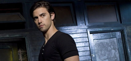 https://i1.wp.com/seat42f.com/site/images/stories/tvshows/CastBios/milo-ventimiglia-heroes.jpg
