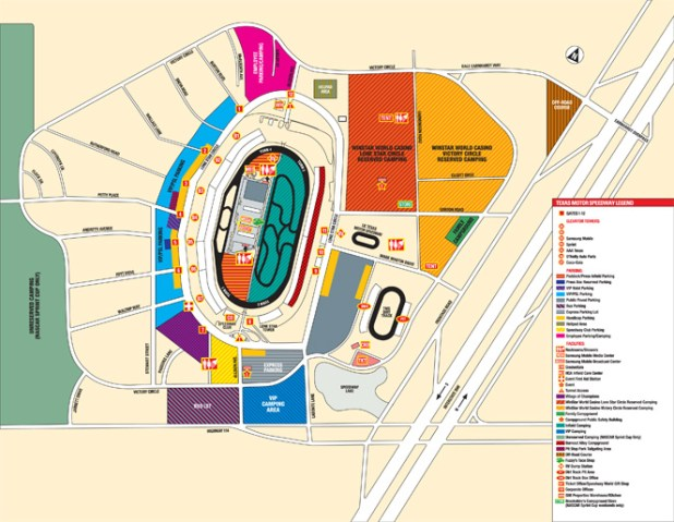 kansas sdway map with Bristol Motor Speedway Parking Map on Kenny Chesney Seating Chart together with Chicagoland Seating Chart additionally Atlanta Motor Speedway Seating Diagram additionally Chicagoland Seating Chart likewise Bristol Motor Speedway Parking Map.