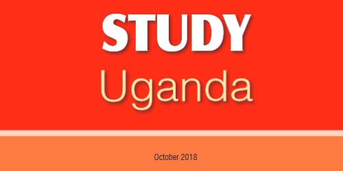 Fair Tax Monitor Study - Uganda