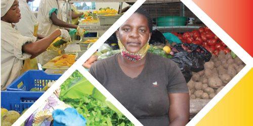 SEATINI Uganda