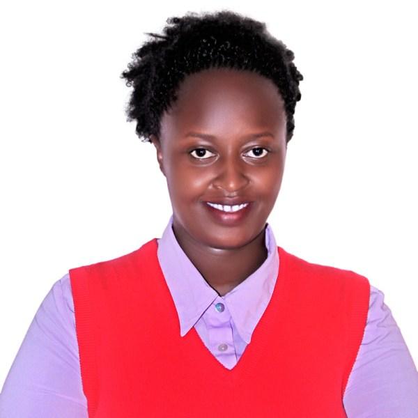 Brenda Akankunda