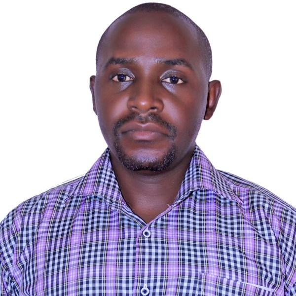 Mr. Aloysious Kittengo