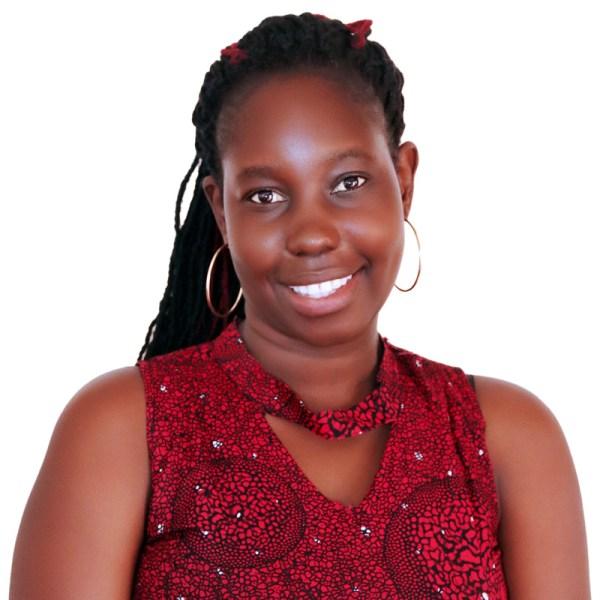 Ms. Brenda Awori