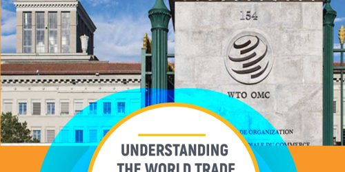 UNDERSTANDING THE WORLD TRADE ORGANISATION (WTO) AND THE MULTILATERAL TRADING SYSTEM
