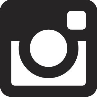 Havstornet på Instagram