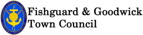 Fishguard & Goodwick Town Council.png